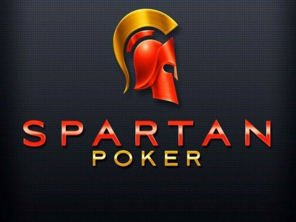 With the highest-ever GTD of Rs 11 crores, get set for 15 fun-filled days as Spartan Poker brings the next edition of the much-awaited IOPC