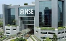 Sensex, Nifty subdued while IndiGo drops 12 pc