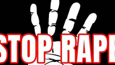 Photo of Need more sensitivity in rape cases: Nirbhaya cop