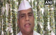 No tiffin for Mumbaikars for 2 days as Dabbawalas take part in Pandharpur pilgrimage