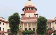 SC dismisses plea alleging scam in LIC's policy
