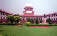 Need for more forensic labs to expedite POCSO cases: SC