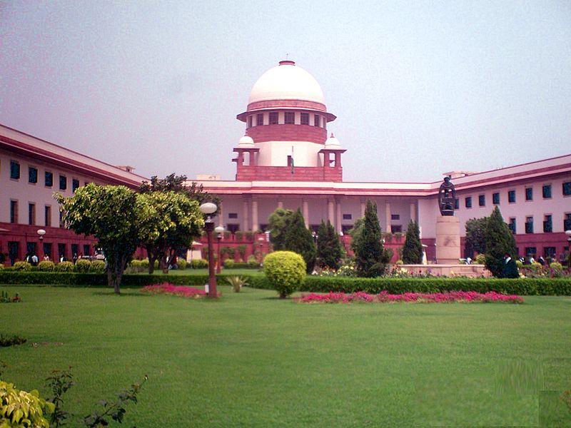 Muzaffarpur: SC seeks rehabilitation plan for victims