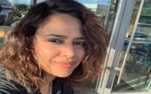Netizens react after Swara Bhasker tweets on 'Mughals'