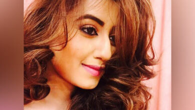 Photo of Bengali actor Swastika Dutta files complaint over harassment by cab driver