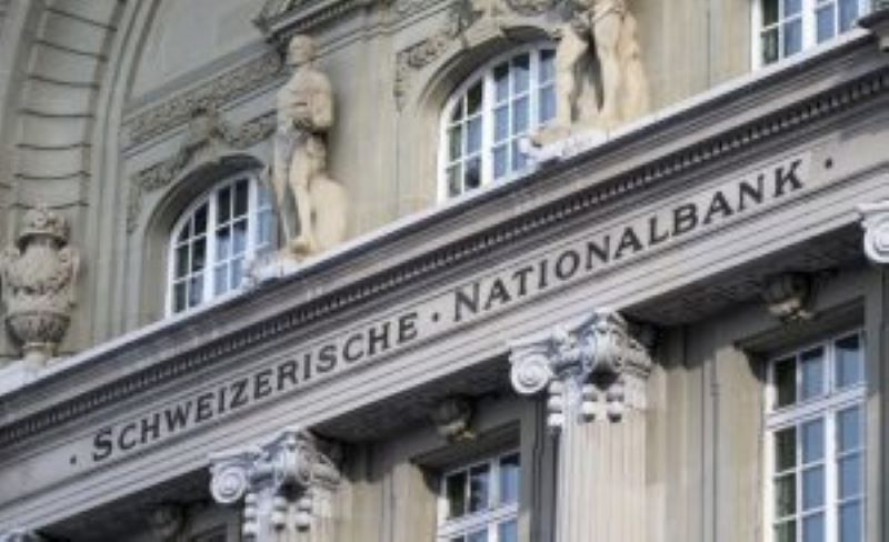 Swiss Bank Accounts: All procedures concluded, Switzerland to release information on Indians