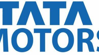 Photo of Tata Motors gains despite poor earnings outcome