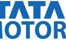Tata Motors global wholesales down 5 pc at 95,503 in June