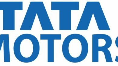 Photo of Tata Motors global wholesales down 5 pc at 95,503 in June