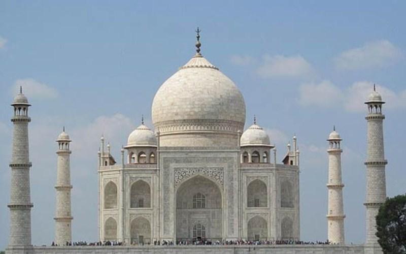 'Naam Wapsi': Now Agra to become Agravan