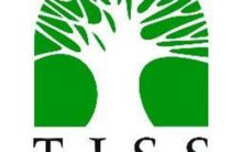 Hyderabad: TISS students protest continue over hostel fee