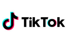 TikTok testing Instagram-inspired features: Report
