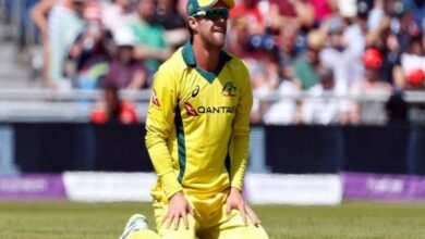 Photo of Travis Head thinks he has become bit mature as cricketer