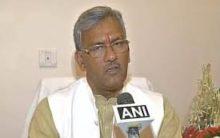 BJP high command upset over Devprayag distillery