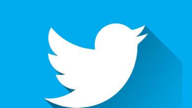 Photo of Twitter admits to user data leak, apologises