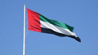 Photo of UAE not leaving war-torn Yemen despite drawdown: minister