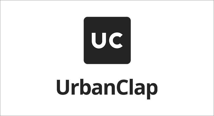 UrbanClap partners NSDC to train, certify professionals