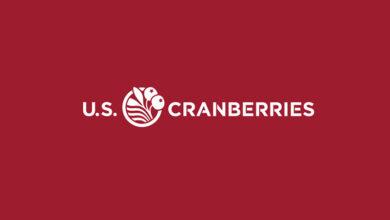 Photo of Superfruit Cranberry – Your monsoon savior