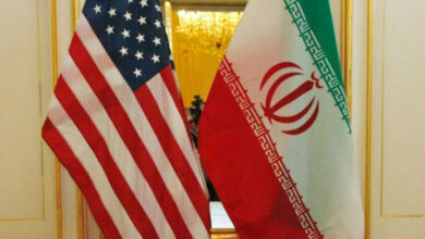 Photo of US imposes sanctions on Iran's construction sector