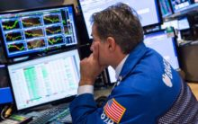 US stocks end higher amid trade optimism