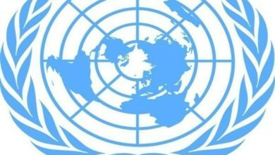 Photo of UN lauds India for reducing multidimensional poverty
