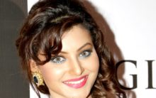 Urvashi Rautela: I haven't used my potential until now
