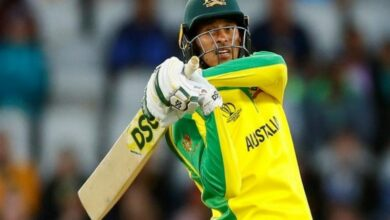 Photo of Ponting urges Khawaja to impose himself more in the game