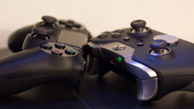 Photo of Video games can help boost emotional intelligence