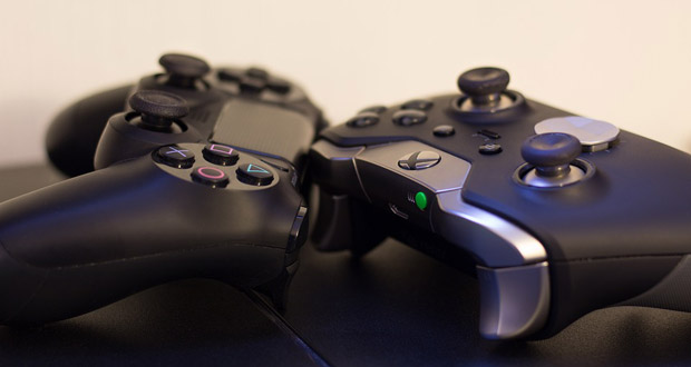 Video games can help boost emotional intelligence