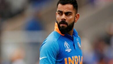 Photo of WTC is going to take standard of cricket higher, says Virat Kohl