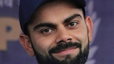 Photo of Kohli to attend Mumbai leg opener of PKL on Jul 27