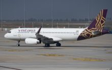 Vistara goes international from August 6 with flights to Singapore