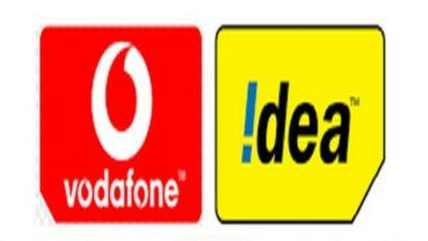 Photo of Vodafone Idea shares fall 29% on sudden revenue loss