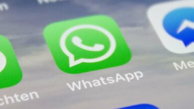 Photo of Mob lynchings back as child lifting rumours spread on WhatsApp