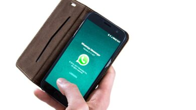 Photo of WhatsApp won't work on millions of devices from next year