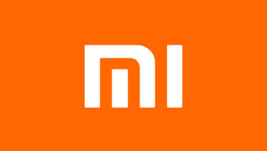 Photo of Xiaomi opens R&D centre in Finland, to focus on camera tech