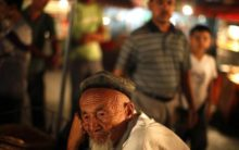 Pakistan turning blind eye to human rights abuses in Xinjiang