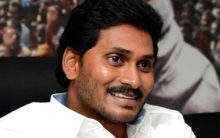Opposition lashes out at Jagan' on his trip to Jerusalem