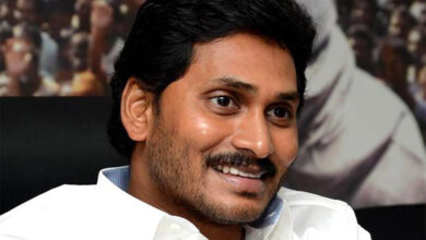 Photo of AP: YSR Vahana Mitra scheme to launch on October 4