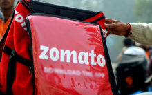 Here's what Zomato says on trolling over its Halal tag