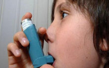 Family support may improve asthma outcomes for children
