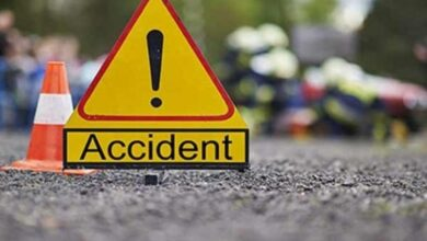 Photo of 7 Indians, Pakistani killed in Dubai accident: Report