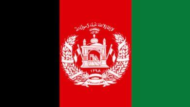 Photo of Direct talks between Afghan govt, Taliban in 2 weeks