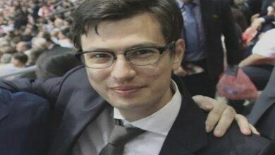Photo of N Korea says freed Australian student was 'spying', pleaded for pardon