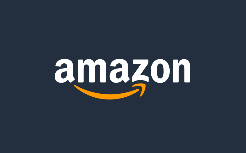 Prime Day sets fresh sales records for Amazon