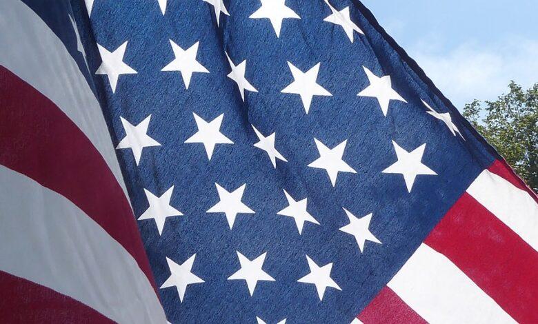 american-flag-2355872_960_720