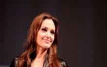 Angelina Jolie looks all dark in 'Maleficent: Mistress of All Evil' trailer