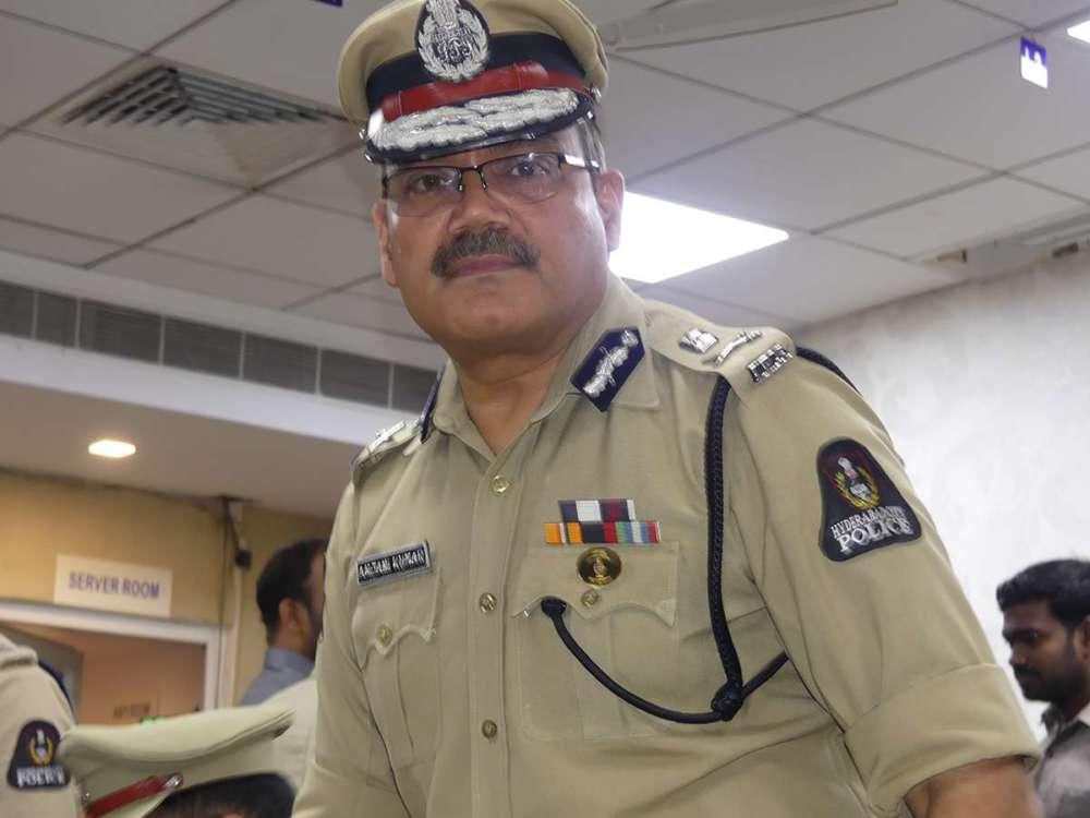 Hyderabad: WhatsApp group admins warned against fake videos