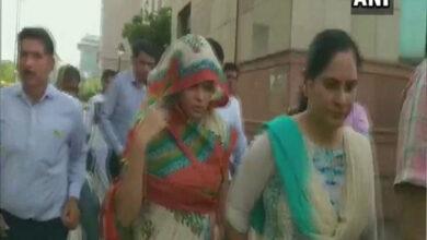 Photo of Rohit Shekhar murder case: Court rejects wife's bail plea