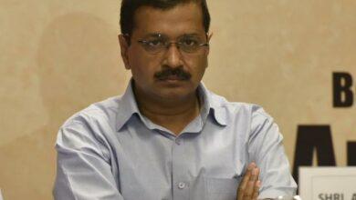 Photo of RTI amendment bill will end freedom of Information Commissions: Kejriwal